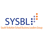 South Yorkshire School Business Leaders Group